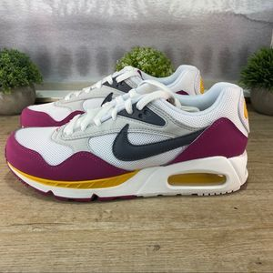 NEW Nike Air Max Correlate / 8